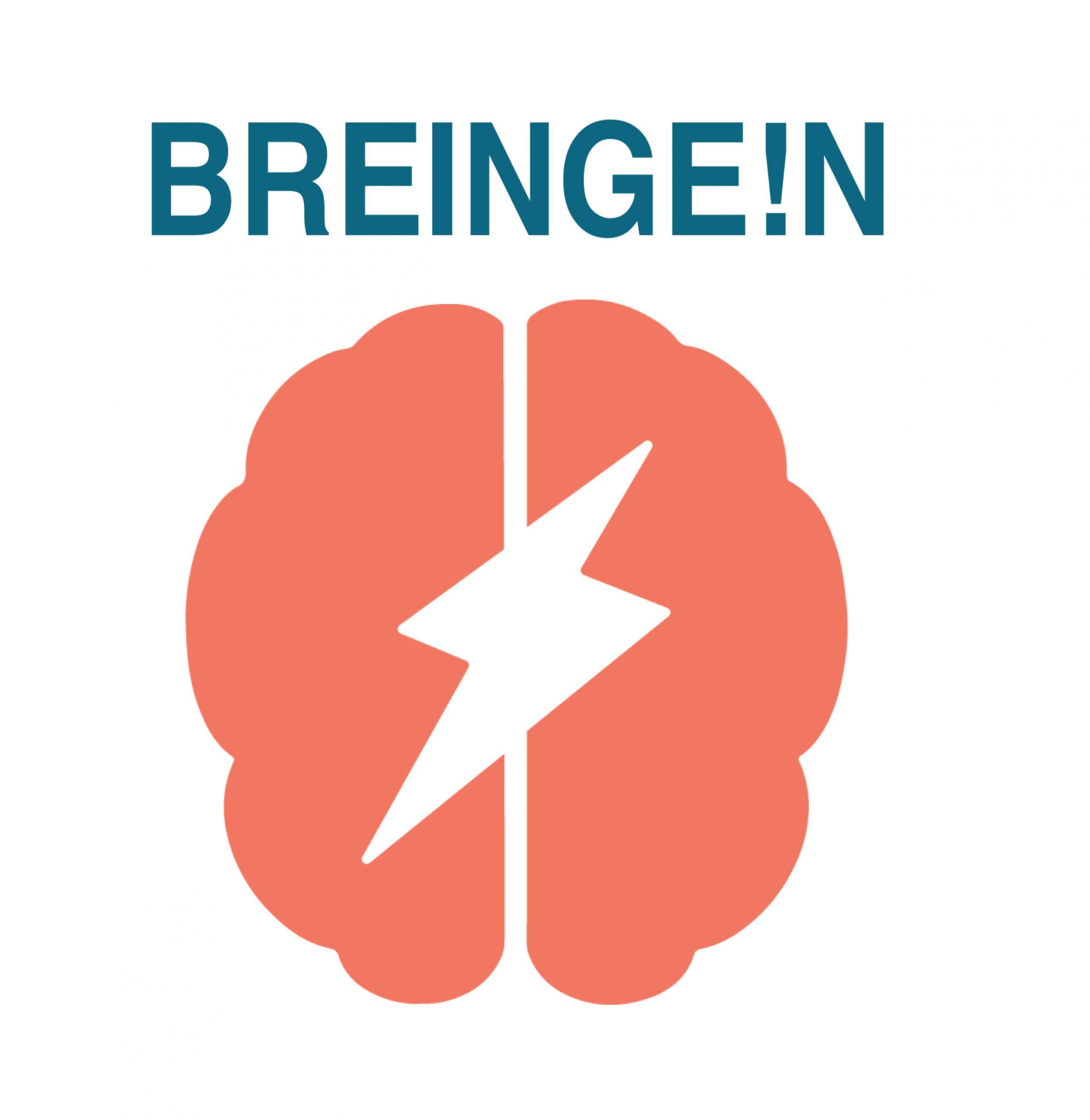 Breingein
